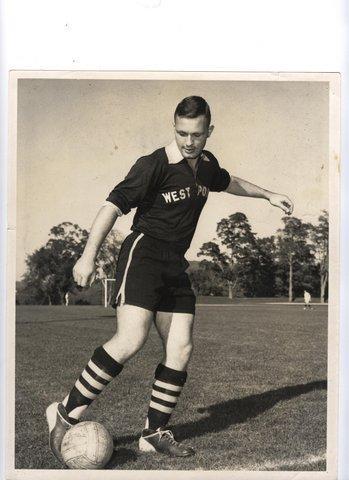 RWI Army Soccer photo.jpg