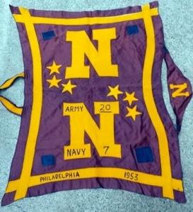 A-N-banner