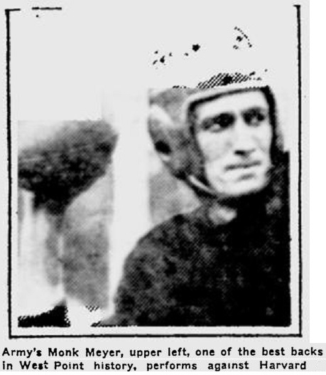 ArmyFB_1936_MonkMeyer_TelegraphHerald_Oct151936