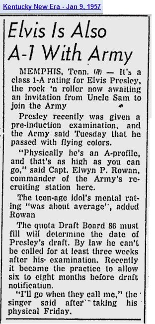 ArmyFB_1947_RipRowan-ElvisPresley_KentuckyNewEra_Jan91957