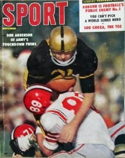 ArmyFB_1958_Anderson_SportMagazineNov1958