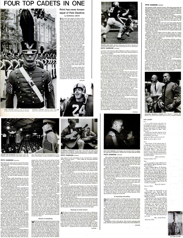 ArmyFB_1958_Dawkins_LIFE_Oct131958p125