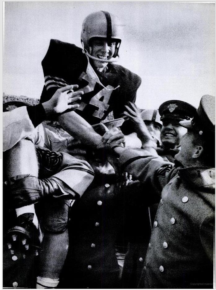ArmyFB_1958_Dawkins_LIFE_Oct201958p136b