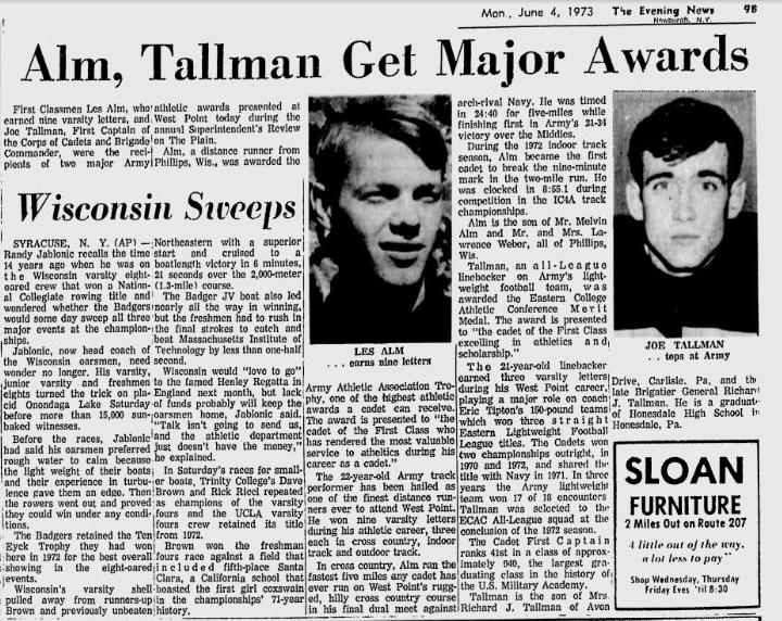ArmyLFB_1973_060473_Tallman_NewburghEveningNews