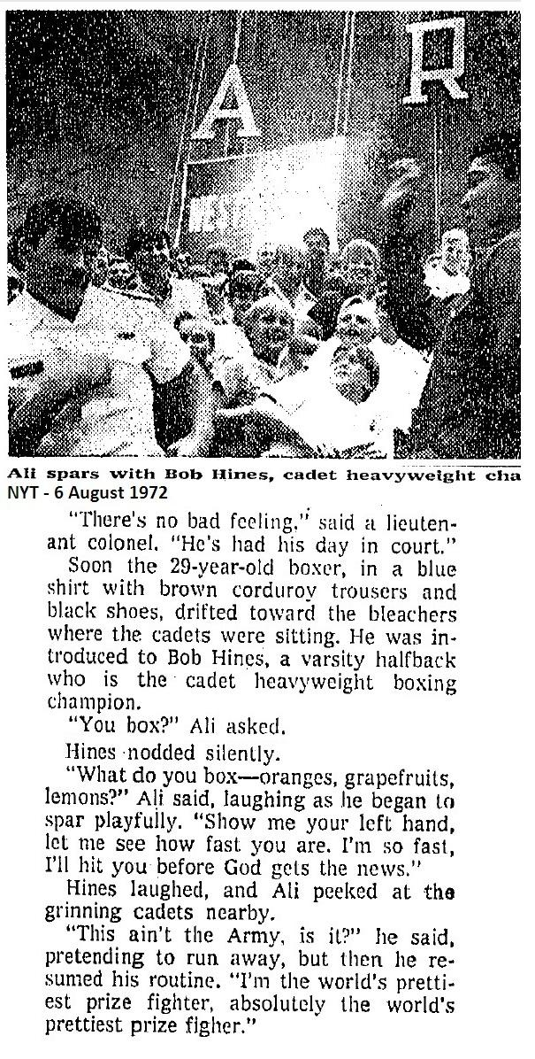 BobHines-meets-Ali_NYT_Aug61972