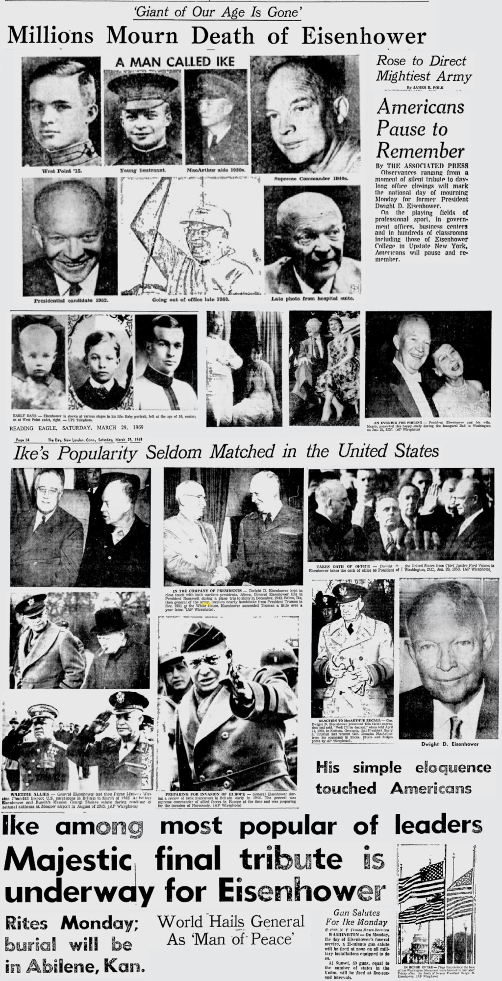 DwightEisenhower_Death_TheDay_Mar291969