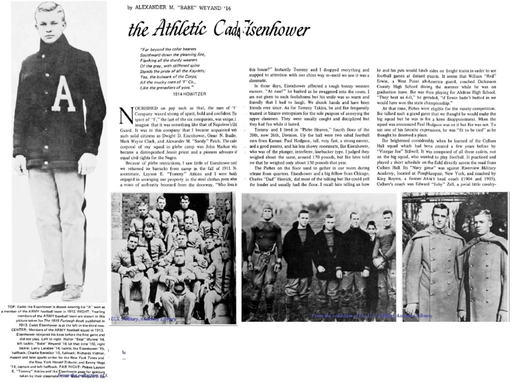 Eisenhower_Football_AssemblyApr1968_1