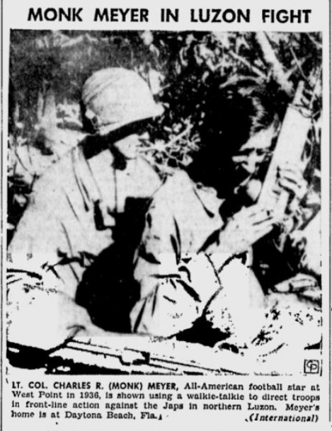 MonkMeyer-Luzon_1945_DailyTimes_Jun111945