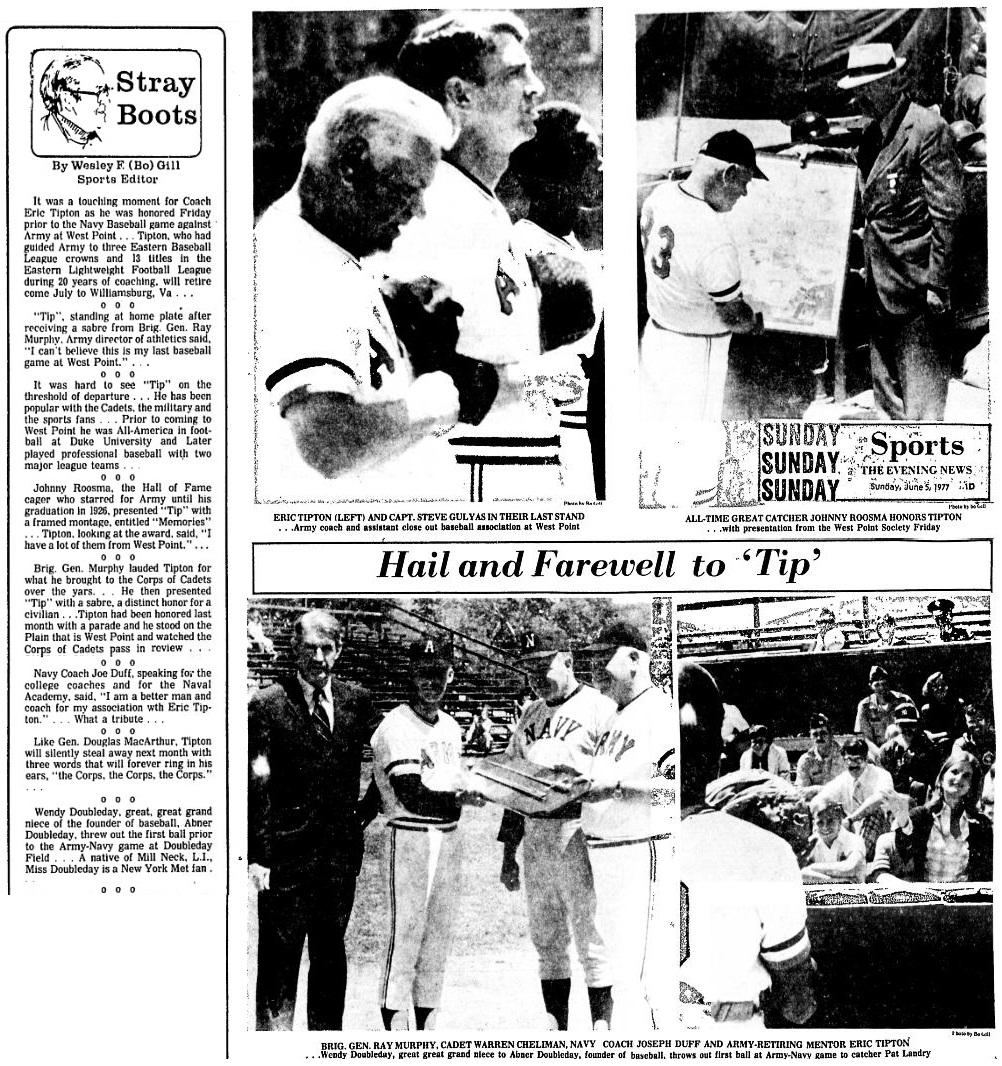 tipton_1977_finalbaseballgame-chellman_newburgeveningnews_jun51977