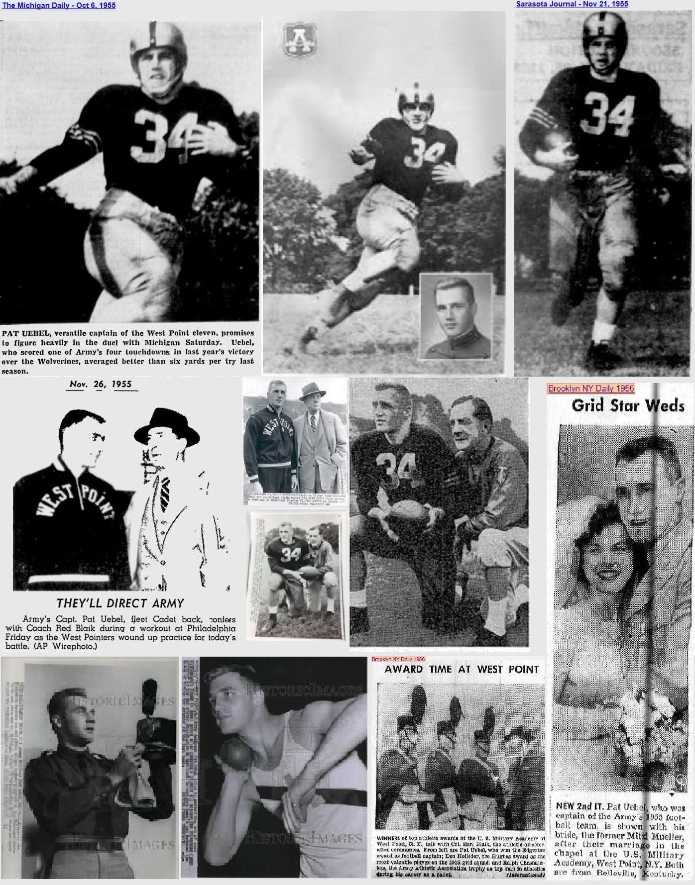 armyfb_1955_patuebel_various