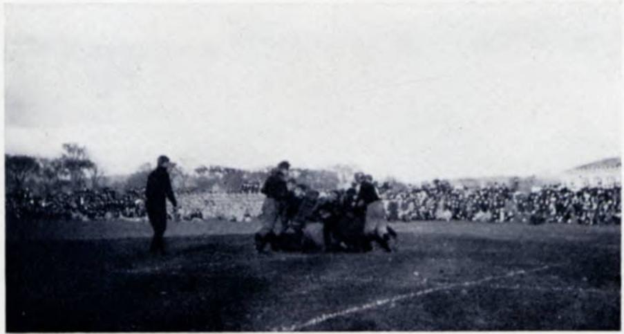 ArmyFB_1905_game