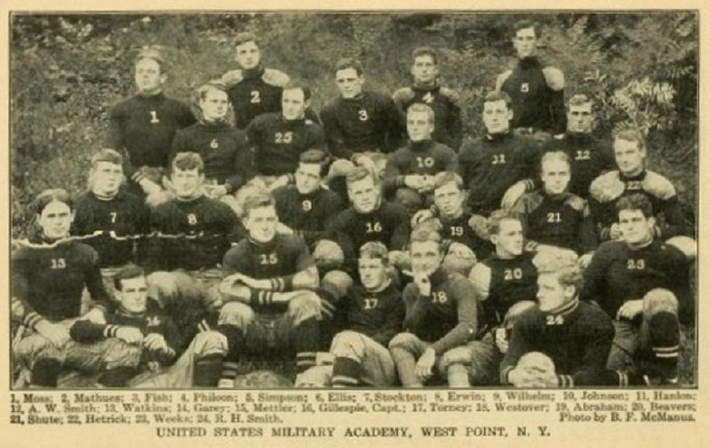ArmyFB_1905_team_