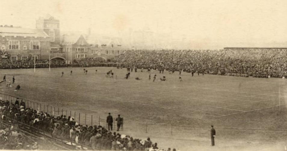 ArmyFB_1908_game
