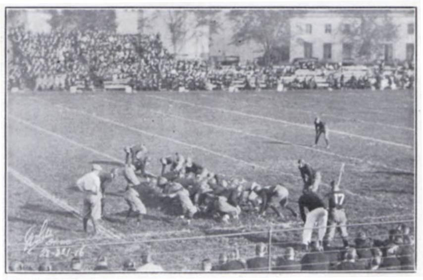 ArmyFB_1920_game
