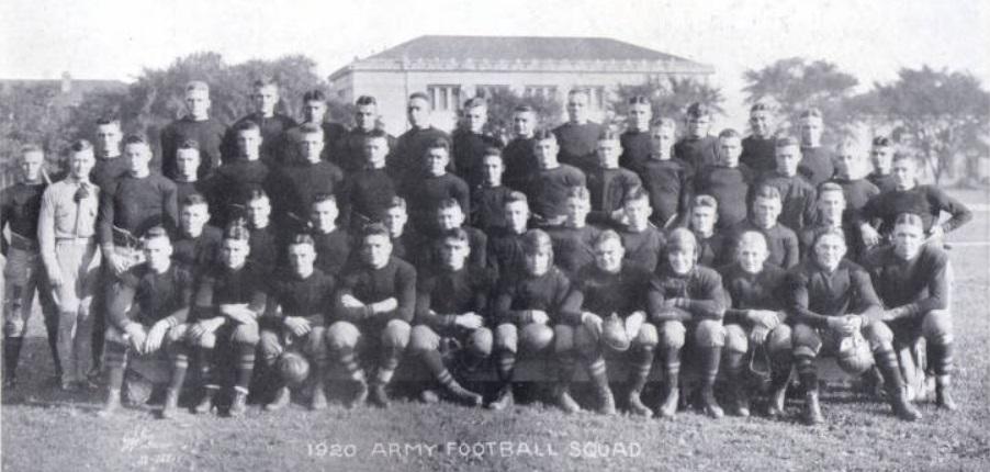 ArmyFB_1920_team