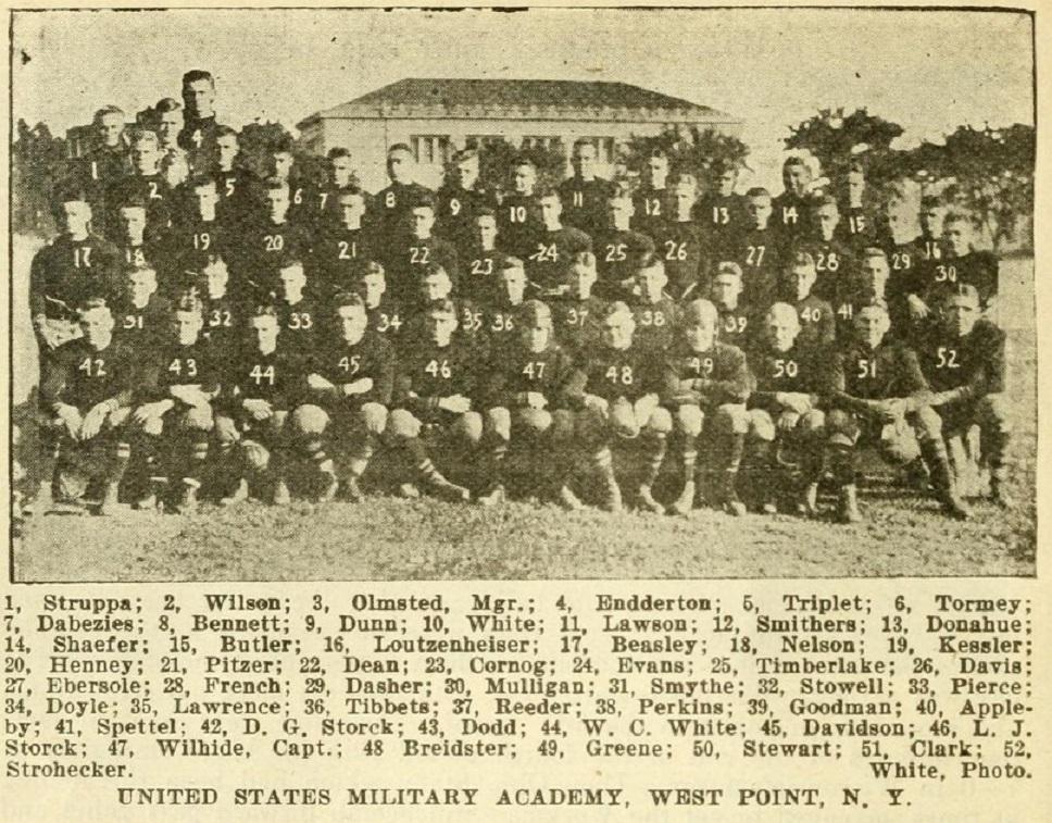 ArmyFB_1920_team_