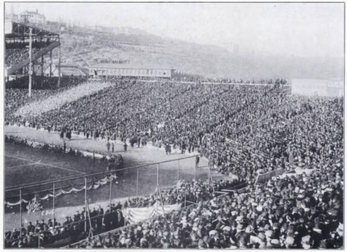 ArmyFB_1920_vsNavy_stadium