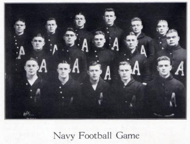 ArmyFB_1920_vsNavy_starters