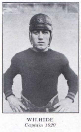 ArmyFB_1920_Wilhide-Captain