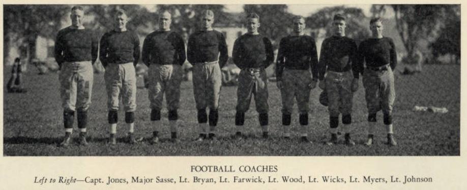 ArmyFB_1926_coaches