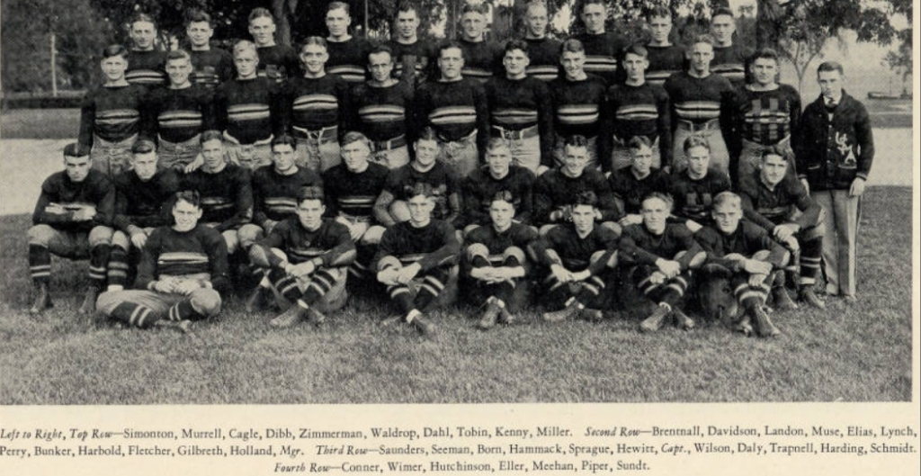 ArmyFB_1926_team