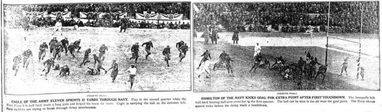 ArmyFB_1926_vsNavy_ChicagoTribune_Nov291926_photos2