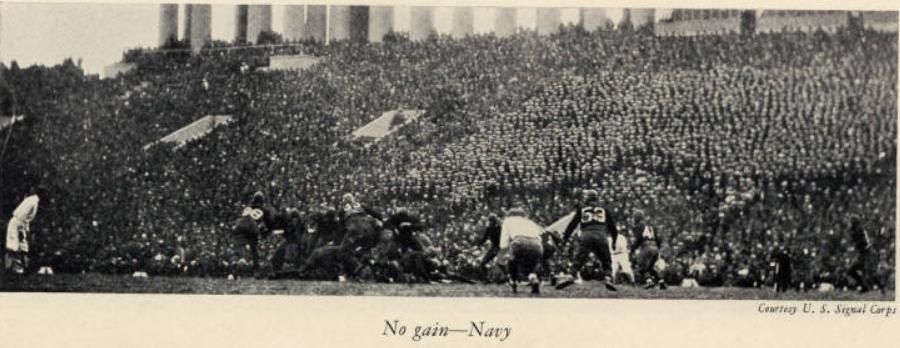 ArmyFB_1926_vsNavy_nogain