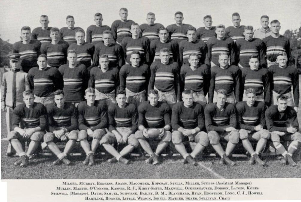 ArmyFB_1937_team