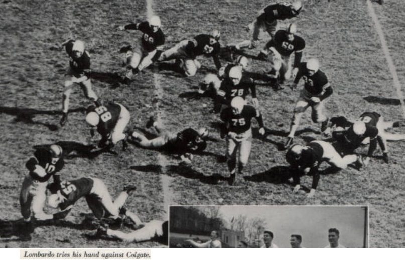 ArmyFB_1943_action-1_Lombardo-run
