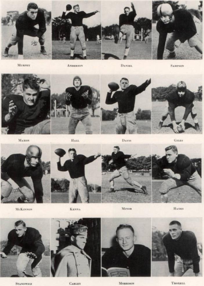 ArmyFB_1943_players