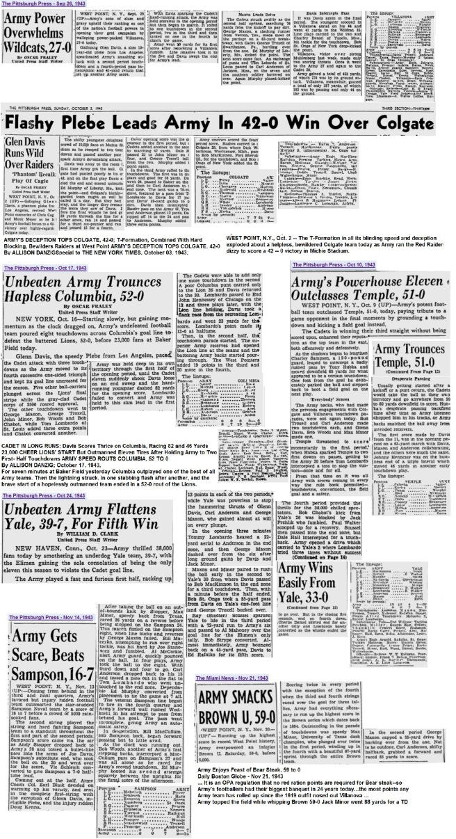 ArmyFB_1943_various_Oct-Nov1943