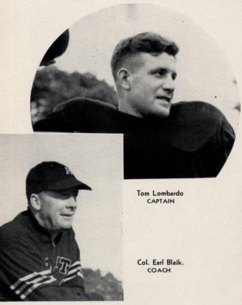 ArmyFB_1944_CoachBlaik_Lombardo-Captain