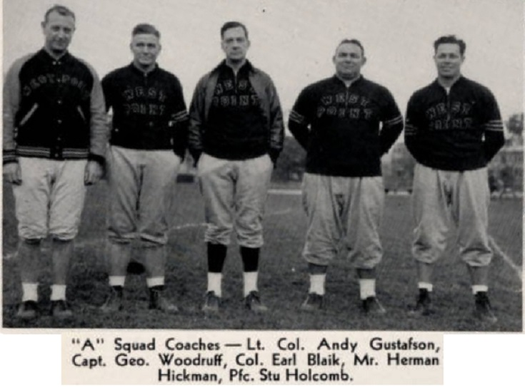 ArmyFB_1944_coaches