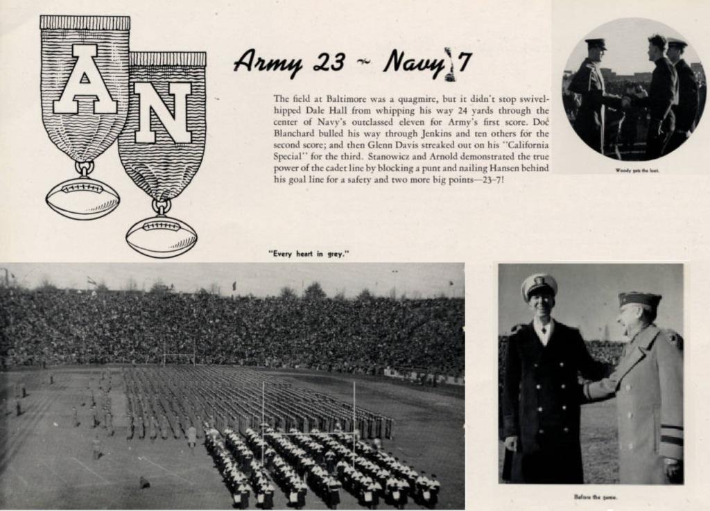 ArmyFB_1944_Navy-1
