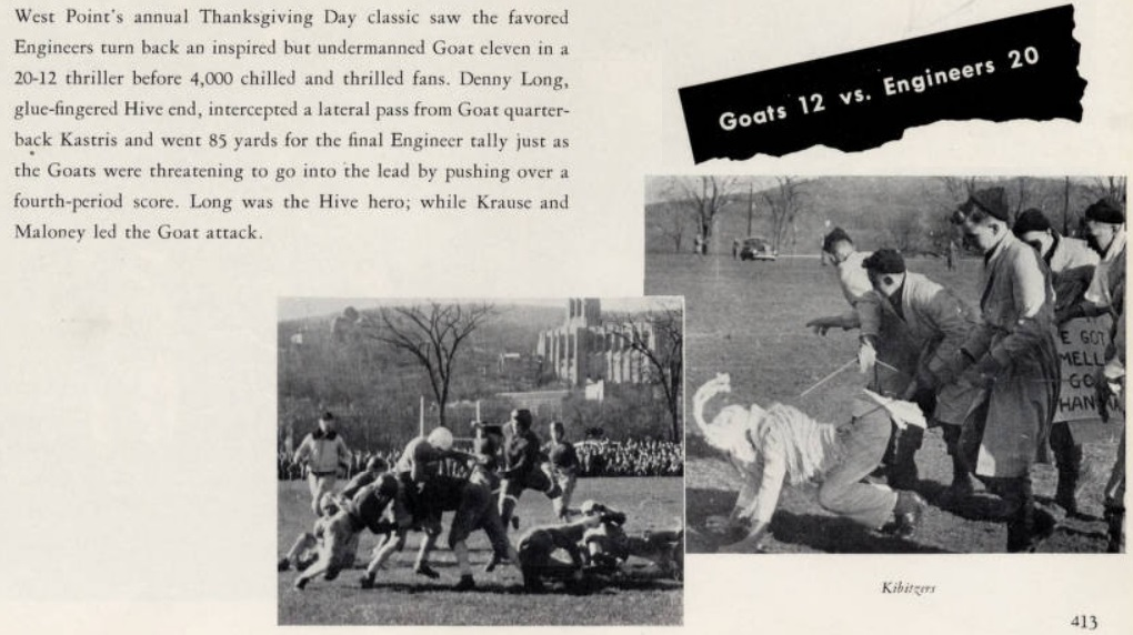 ArmyFB_1946_Goat-EngineerGame
