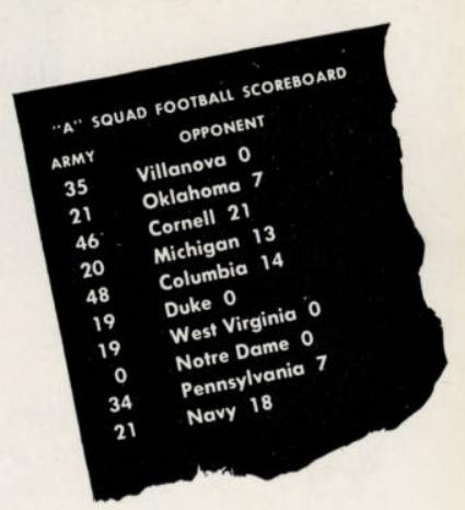 ArmyFB_1946_record