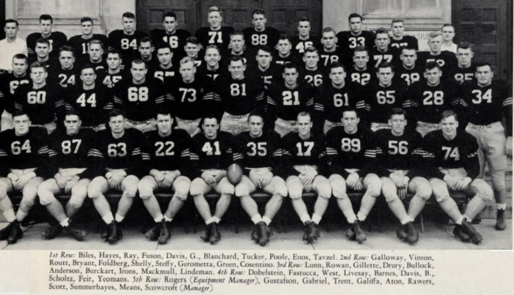 ArmyFB_1946_team