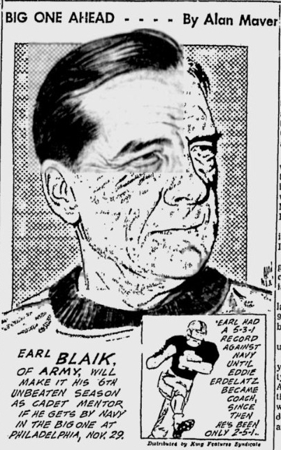 armyfb_1958_blaik_byalanmaver_washingtonpaobserver_nov211958