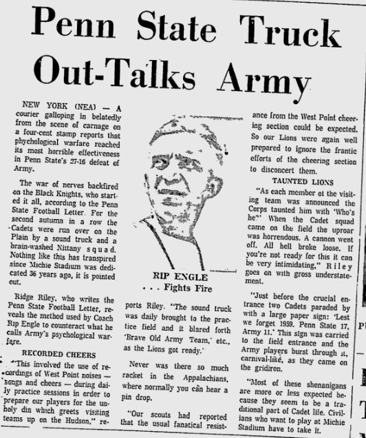 ArmyFB_1960_Psyops-fails_MiamiNews_Oct191960