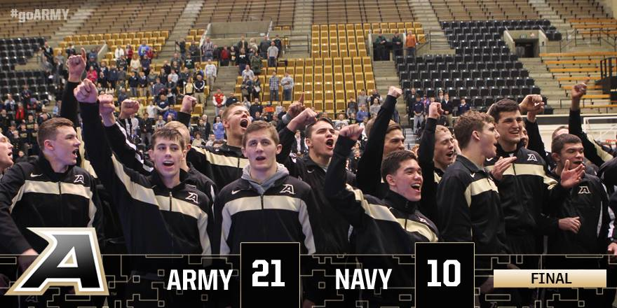Army Wrestling.jpg