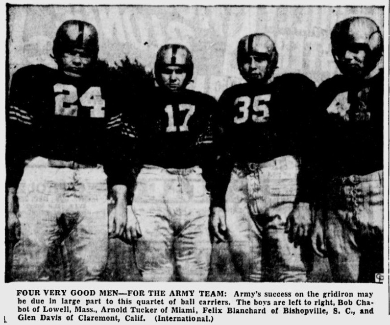 armyfb_1945_backfield_deseretnews_nov301945