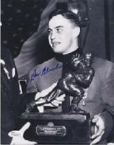 armyfb_1945_blanchard-heisman