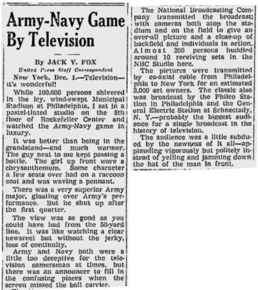 armyfb_1945_ontv_vsnavy_sundaymorningstar_dec21945