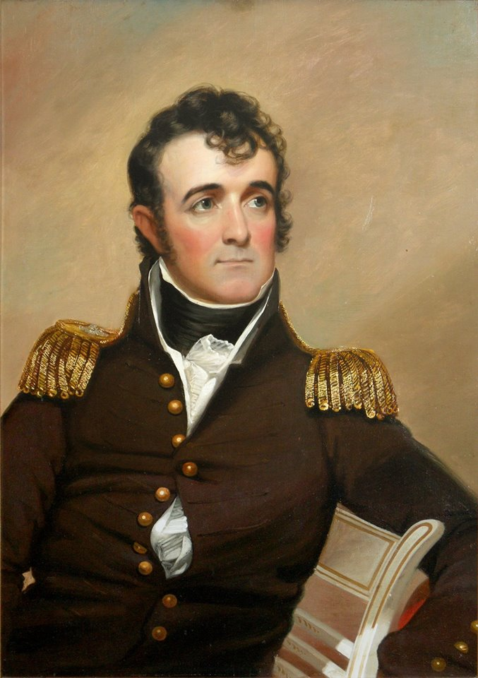 Joseph G Swift - 1802 - first Grad of West Point.jpg