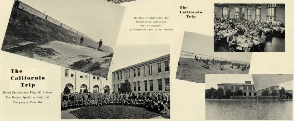 ArmyFB_1929_California-trip