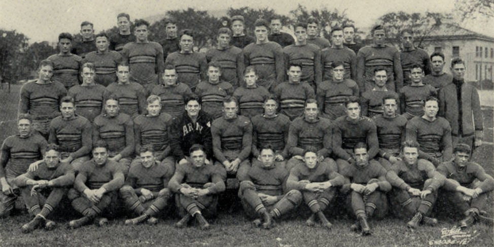 ArmyFB_1929_team