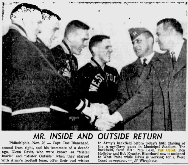 armyfb_1955_backswblanchard-davis_miaminews_nov271955