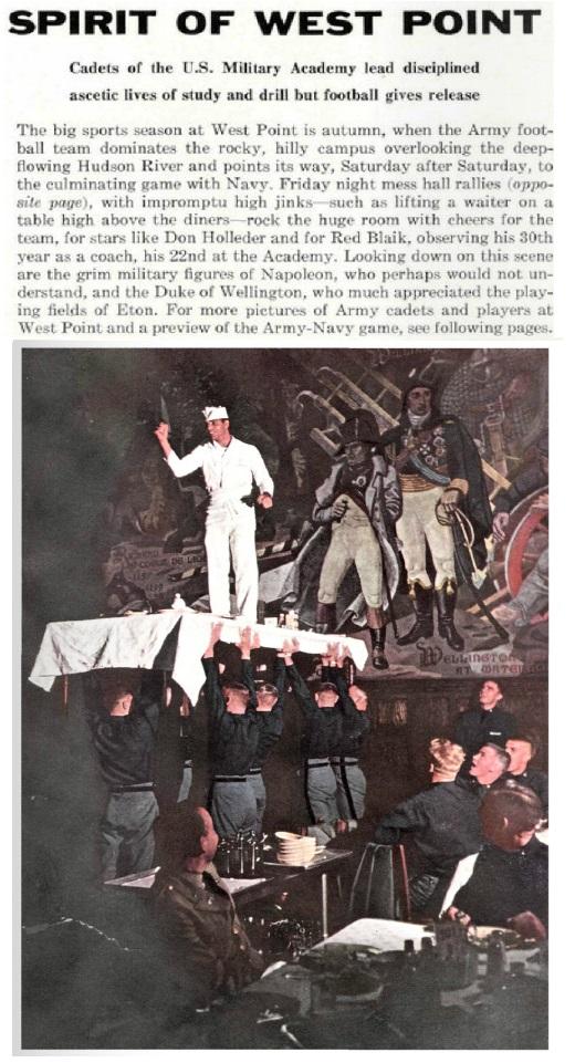 ArmyFB_1955_vsNavy_SpiritofWestPoint_SI_Nov281955