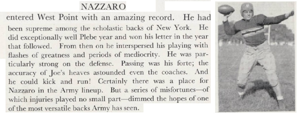 ArmyFB_1935_Nazarro