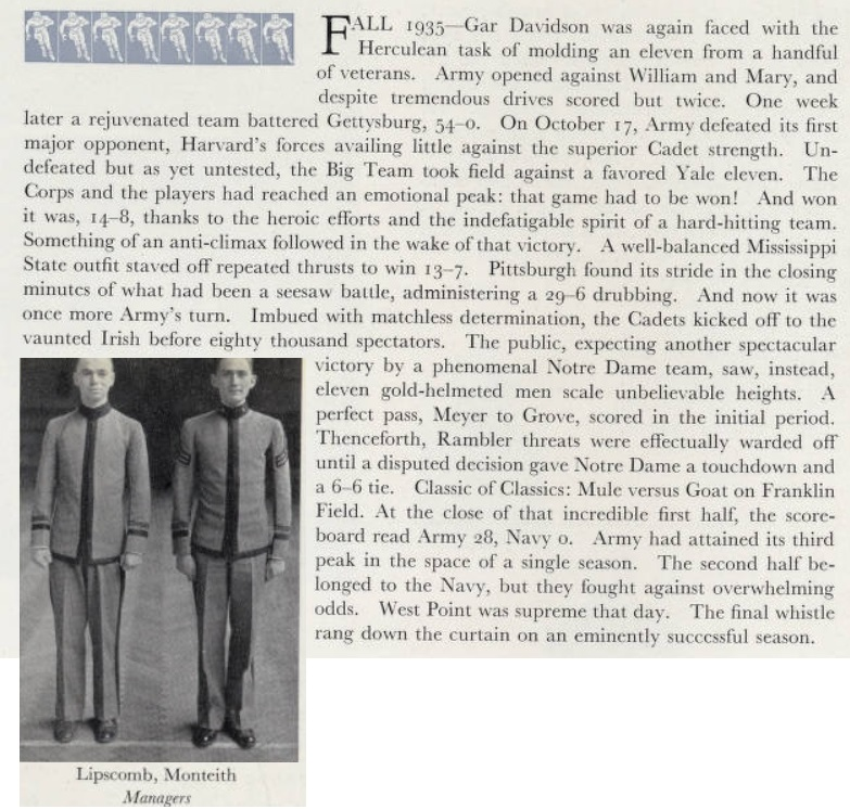 ArmyFB_1935_prospectus